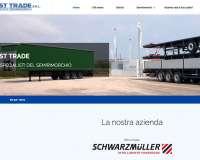 Fast-Trade.eu